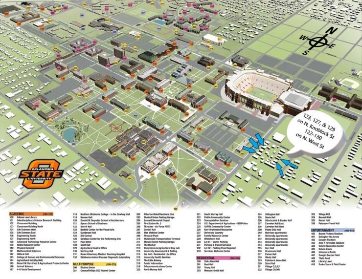 osu map n knob and west.jpg